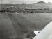 Taieri Airport; Whites Aviation Limited; 30 Nov 1949; 14-6616