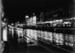 Broadway, Newmarket, Auckland; Unidentified; 1935; 13-2027