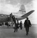 NAC Viscount; Whites Aviation Limited; 24 Nov 1965; 14-5959