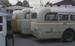 Photograph of MOTAT buses; Les Downey; 1972-1976; 14-4080