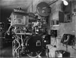 Embassy Theatre; J G McGuire; 1930s; 13-2146