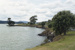 Photograph of Harbourside Drive, Whangarei; Les Downey; 1985?; 14-4456
