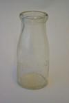 Bottle [Milk Bottle]; Southern & Co Ltd (New Zealand); 2015.117
