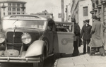 Airport Bus; Whites Aviation Limited; Feb 1947; 14-6364