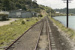Photograph of Opua line; Les Downey; 1985?; 14-4602