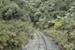 Photograph of Opua line; Les Downey; 1985?; 14-4582