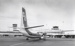 Air New Zealand; Mannering and Associates Limited; 1970s; 08/039/164
