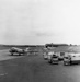 Whenuapai Airport; Whites Aviation Limited; 23 Nov 1965; 14-6641