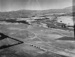 Alexandra Airport; Whites Aviation Limited; Apr 1947; 14-6653