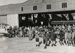 Reopening Nelson Aero Club; A. R. Kingsford (b.1891, d.1987); Unknown; 14-6456