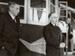 TEAL Solent service to Sydney; Whites Aviation Limited; 15 Nov 1949; 14-6824