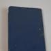 Address Book [Pan American World Airways]; Pan American World Airways (United States of America, estab. 1927, closed 1991); 2012.200