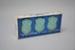 Soap Gift Set [Floribunda]; McLeod Brothers Limited (New Zealand, estab. 1869, closed 1969); 2015.128.130