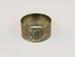 Napkin Ring; 1982.1415.2