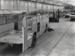 Diesel bus assembly; Graham C. Stewart (b.1932); 08/092/077
