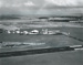 Invercargill Airport; Whites Aviation Limited; 02 May 1964; 14-6461