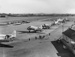 Whenuapai Airport; Whites Aviation Limited; 23 Nov 1965; 14-6667