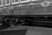 Photograph of tram No. 11 at MOTAT; Les Downey; 1974; 14-1570