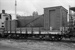 Photograph of Cowans Sheldon rail crane 4425; Les Downey; 1972-1976; 14-3370