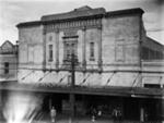 Britannia Cinema; J G McGuire; 1930s; 13-2063