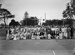 Tennis club; Unidentified; 1930s; 13-2163