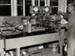 Royal Oak Workshops; Graham C. Stewart (b.1932); 08/092/190