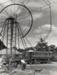 Golden Jubilee tram, 1952; Graham C. Stewart (b.1932); Nov 1952; 08/092/148