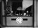 Retail shop window display; Unidentified; 1930s; 13-2041