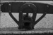 Photograph of remnants of D class four-wheeled carriage underframes; Les Downey; 1972; 14-1083