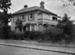 Victorian villa domestic dwelling; Unidentified; 1930s; 13-2057