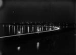 Tamaki Drive, Orakei, Auckland; Unidentified; 1930s; 13-2043