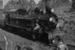 Photograph of Glenbrook Vintage Railway; Les Downey; 1972-1976; 14-3105
