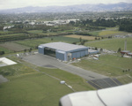 Air New Zealand Engineering Services; Mannering and Associates Limited; 02 Apr 1997; 08/117/1141