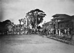 Primary school; Unidentified; 1930s; 13-2077