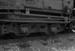 Photograph of locomotive K 900; Les Downey; 1972-1976; 14-1502