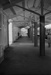 Photograph of Paeroa railway station; Les Downey; 1972-1976; 14-2136
