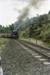 Photograph of locomotive J 1211 on Opua line; Les Downey; 1985?; 14-4630