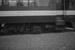 Photograph of railcar RM 100; Les Downey; 1972-1976; 14-3128