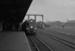 Photograph of RM railcar; Les Downey; 1972-1976; 14-3693