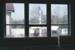 Photograph of MOTAT building; Les Downey; 1985?; 14-4478