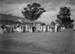 Tennis club; Unidentified; 1930s; 13-2165