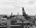 NAC Boeing 737 and Safeair Argosy; Mannering and Associates Limited; 08 Mar 1976; 08/117/048