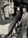 Royal Oak Workshops; Graham C. Stewart (b.1932); 08/092/191