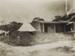 New Zealand Flying School; P. A. Kusabs; 1910s; 07/080/129
