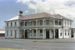 Photograph of Central Hotel, Thames; Les Downey; 1985?; 14-4304