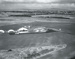 Invercargill Airport; Whites Aviation Limited; 02 May 1964; 14-6459