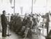 TEAL Solent service to Sydney; Whites Aviation Limited; 15 Nov 1949; 14-6825