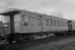 Photograph of Glenbrook Vintage Railway; Les Downey; 1972-1976; 14-3109