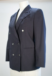 Uniform Blazer [Qantas]; Weiss Art Australia (Australia); 2013.226