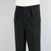 Uniform Trousers [Air New Zealand]; Air New Zealand Limited (New Zealand, estab. 1965); 2016.5.24